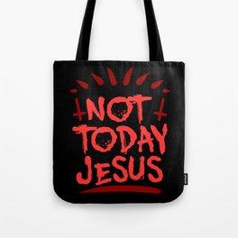 Satanists Satan Halloween Satanic Costume Gift Tote Bag