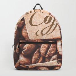 MiscellaneousMiscellaneous Backpack