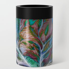 Tree of Life 2017 Can Cooler