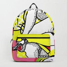 Slam  Backpack