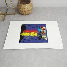 lana album del rey 2021 katrin5 Rug