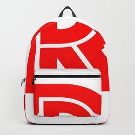 Toronto Turrono Backpack
