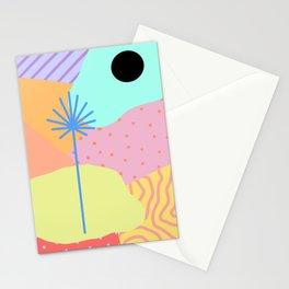 palmier Stationery Cards