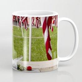 Memorial Day Coffee Mug