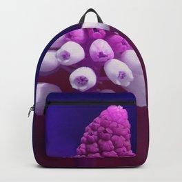 Muscari 11 Backpack