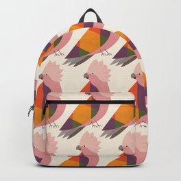 Galah Backpack