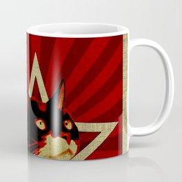 Cats For Social Good Coffee Mug