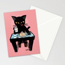 Yummy Stationery Cards