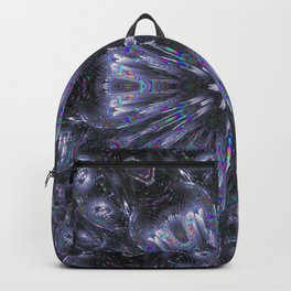 warp_drive Backpack