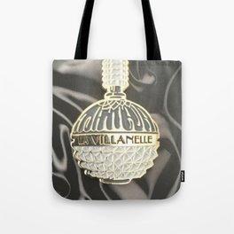 Killing Eve- Villanelle- Sorry Baby Tote Bag