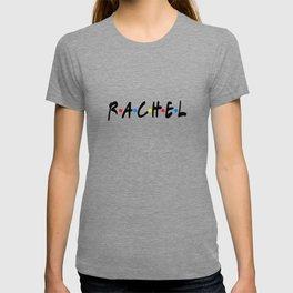 Friends Rachel T-shirt