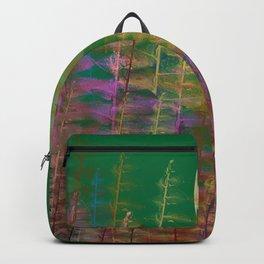 Under Moonlight Backpack