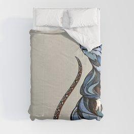 Berlin Rat Comforters