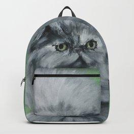 Magic Cat Backpack