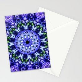 MoreLavender2 Stationery Cards