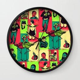 Random_things03.jpg Wall Clock
