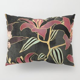 Lily Pillow Sham