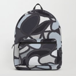 Alexandra IV Backpack