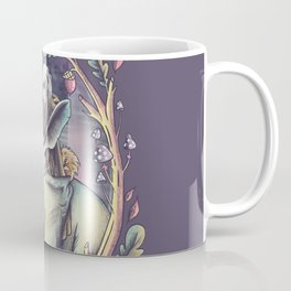The Dark Crystal Coffee Mug