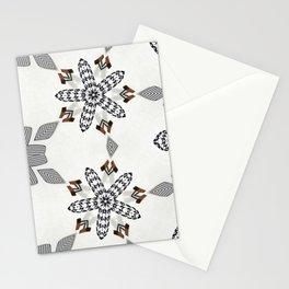 Pepita Stationery Cards