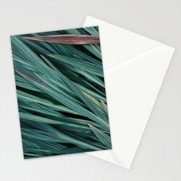 Zen Grass Stationery Cards