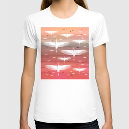 The Journey, Dawn T-shirt