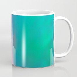 Powder Drop Coffee Mug
