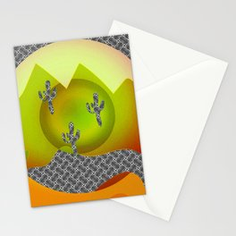 CARDONS WITH TEXTURE Stationery Cards