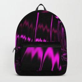 Gaslight Backpack