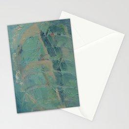 Vessel 27 Stationery Cards