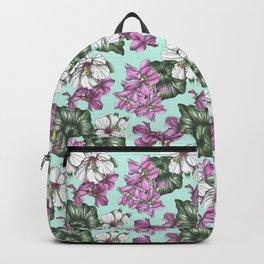 Malaysia Ocean Backpack