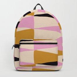 Zaha Dama Backpack