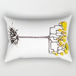 115 Rectangular Pillow