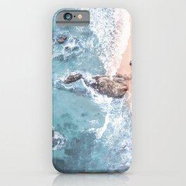 Coast 16 iPhone Case