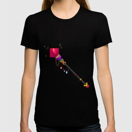 Mugic Wand T-shirt