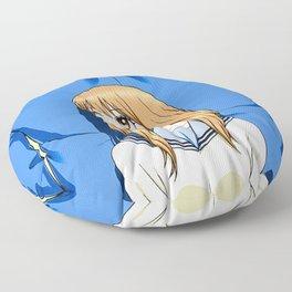 Ore Monogatari Floor Pillow
