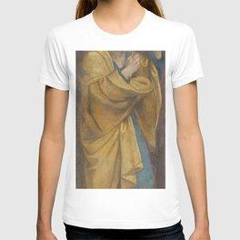 Annibale Carracci - Saint Peter (1605) T-shirt