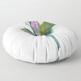 Ceren's Kuku Floor Pillow