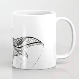 MicroraptorS Coffee Mug