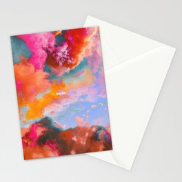 Brise Stationery Cards