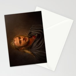 Odinson Stationery Cards