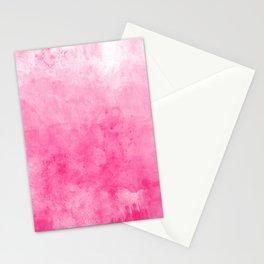 RASPBERRY! Stationery Cards