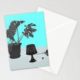 Natura Morta Stationery Cards