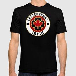 Letterkenny Irish Shoresy T-shirt T-shirt