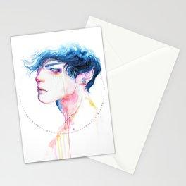 Callisto Stationery Cards