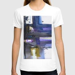 A Dream Creation No. 2g by Kathy Morton Stanion T-shirt