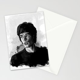 Mick Stationery Cards