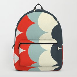 Gradual Modern Backpack