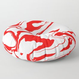 Granite & Marble / GFTMarble016 Floor Pillow