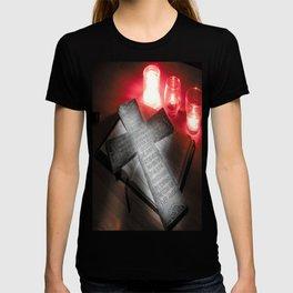 Lord's Prayer T-shirt